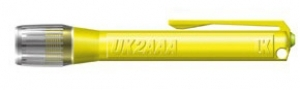UnderWater Kinetics-LANTERNA UK2AAA Pen Light
