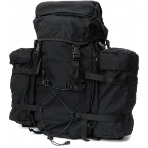 Snugpak - Rucsac Rocketpak UK