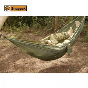 SNUGPAK hamac Tropical Hammock