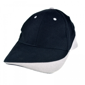 Sapca Sert 100% bumbac headwear, cap, hat, cotton, materials