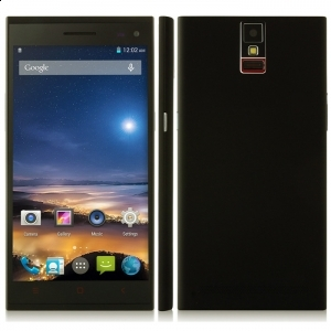 Telefon SP2000 Dual SIM Android 4.4.2 Octa Core 1.7GHz 2GB RAM 3G OTG IPS 5.5