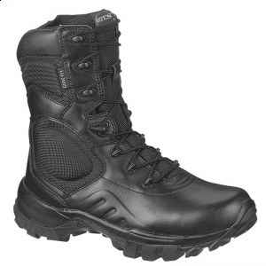 Bocanci Bates Delta 9 GORE-TEX Side Zip Boot E02900N