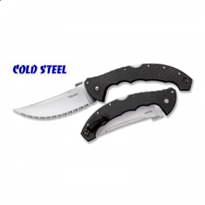 Cold Steel -Briceag Talwar Serrated Edge 5.5