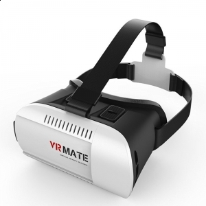 Ochelari VR MATE  virtual reality glasses