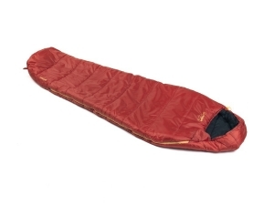 Snugpak - The Sleeping Bag snugpak, sleeping, bag, rezistent