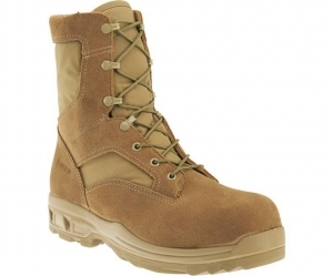 BATES - Bocanci militari SUA TERRAX3 COYOTE HOT WEATHER COMPOSITE TOE BOOT   bocanci, militari, sua, terrax3, coyote, hot, weather, composite, toe, boot