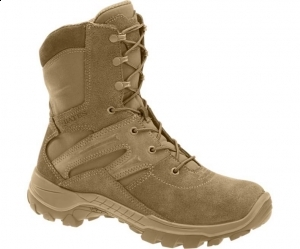 BATES - Bocanci militari SUA M-8 HOT WEATHER BOOT bates, bocanci,  m8, hot, weather, vreme, calda